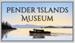Pender Islands Museum