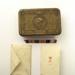 1914 Princess Mary Gift Box; I914; WSRM249.1