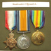 medals; Government; WSRM30