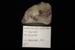 Fluorite; Halides; GE 2.4.6 / 1 - 2014