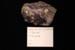 Fluorite; Halides; GE 2.4.6 / 8 - 2014