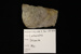 Dolomite; Mineral--Carbonate; GE 2.5a.1 / 5 - 2014