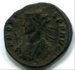 Antoninanus; 276 - 282 CE; Rome; AR 1-52