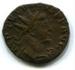 Antoninanus; 271-273 CE; AR 1-50
