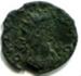 Antoninianus ; 268 CE; Rome; AR 1-47