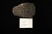 Hyalite; Halides; GE 2.4.1 / 3 - 2014