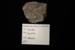 Hyalite; Halides; GE 2.4.1 / 2- 2014