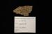 Hanksite; Mineral--Carbonate; GE 2.5a.8 / 1 - 2014