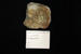 Marcasite; Mineral--Sulphide; GE 2.2a.1 / 8 - 2014