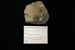 Marcasite; Mineral--Sulphide; GE 2.2a.1 / 5 - 2014