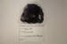 Fluorite; Halides; GE 2.4.6 / 2 - 2014