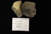 Dolomite; Mineral--Carbonate; GE 2.5a.1 / 9 - 2014