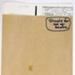 Ballarat Historical Society executive minutes; Ballarat Historical Society; 1981; 78.2706