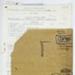 Ballarat Historical Society Executive Minutes; Ballarat Historical Society; 1983; 78.2703