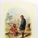 The Newly Arrived Inquiring – Victorian Goldfields 1852-3; S.T. Gill; 1852-1853; 82.1025