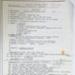 Ballarat Historical Society executive minutes and agenda.; Ballarat Historical Society; 1982-1983; 78.2708