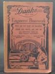 Danks Engineers Brasswork; 70.1760