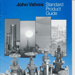 John Valves Standard Product Guide; 05.2210