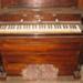 Organ; 1870s; 10.0354