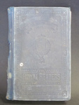 The Royal Readers; Book Two; 1902; 70.2037