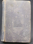 The Court and People of Persia; 1799; 70.1765