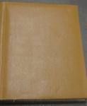 Album of newspaper cuttings of the Ballarat area; 2011.0534