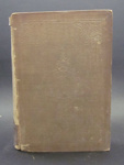 History of the Council of Trent; 1852; 70.1771