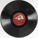 78 - His Master's Voice - EA 253; Chappell & Co.; 2016.0369