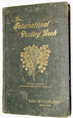 Book; 78.0903