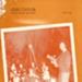 Magazine, 'The Spectator', June 1965.; E. Lucas and Co.,; Jun 1965; 04.0372