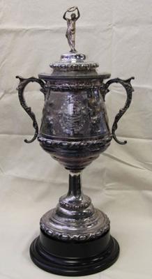 Trophy Cup; 1914; 85.0804