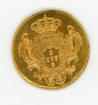Coin; 1798; 76.0014