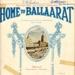 Home to Ballaarat; 1927; 06.0420