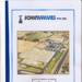 John Valves Pty. Ltd: A fond farewell 1896 - 2002; 2002; 05.2251