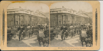 Stereograph; 1901; 70.4039