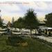 Sturt Street Gardens, Ballarat, Victoria; 70.5007