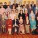 Members of the Ballarat Historical Society 50th Anniversary 1985; 1983; 05.2229