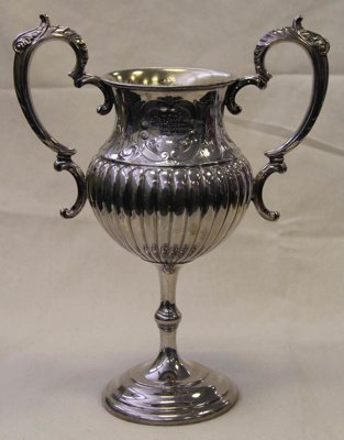 South Street Competition Payne Cup; 1914; 85.0801