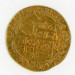 Coin, 3rd Coinage Laurel; 1619-1625; 76.0064