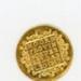 Coin; 1773; 76.0021