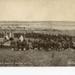 Postcard: Church Service before Battle; 83.2579