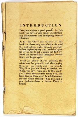 Book; 78.2519