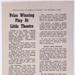 Newspaper Article, Austin McCallum Play, 1950; 01 Nov 1950; 81.0342