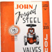 John Forged Steel Valves.; Ramsay Publishing; 78.2942