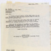 Collection of Letters; Jessica Simon; 13 Jul 1943; 82.0983