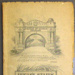 Avenue of Honour Booklet (Final Edition); E.Lucas & Co., Pty Ltd; Jun 1919; 2013.0370