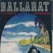 Ballarat Victoria Australia; Victorian Railways Print; 2019.2276