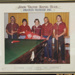 John Valves Social Club  -  Snooker Premiers 1982; 1982; 09.0362