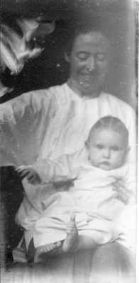 Photograph; 1908; 84.2498
