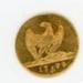 Coin; 76.0020